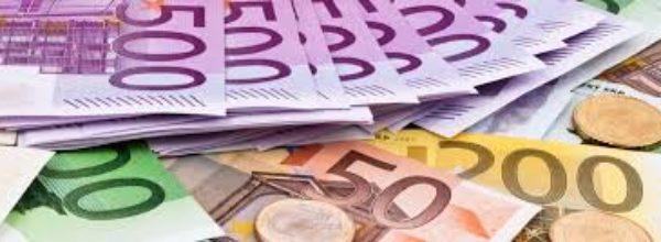 I presidi antiriciclaggio nel settore dei service bancari e del trasporto valori: le linee guida di settore